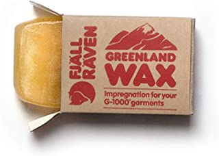 Fjallraven - Greenland Wax 100g