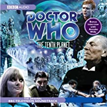 Best dr who radio collection Reviews