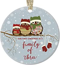 Best baby daddy christmas gifts Reviews
