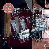 VENETIAN SNARES X DANIEL LANOIS LP (MAGENTA COLORED VINYL) 12 inch Analog