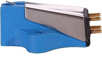 Rega - Elys Mk2 Mm Phono Cartridge