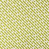 Fabulous Fabrics Popeline Streifen Origami Fuchs helloliv