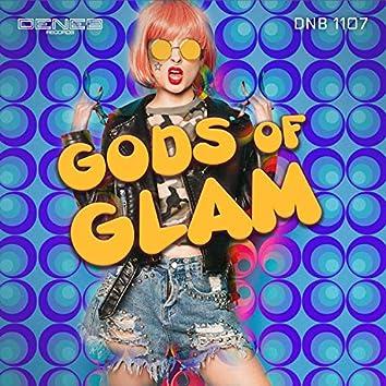 Gods of Glam