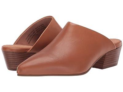 Seychelles Rendezvous (Tan Leather) Women