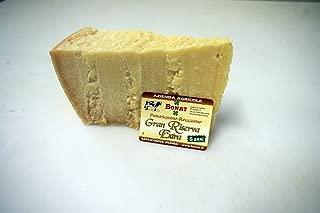 Azienda Agricola Bonat - Parmigiano Reggiano - 5 Years - Gran Riserva Extra (500 gr)