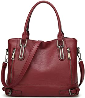 Women Totes Simple Patchwork Large Capacity Single Shoulder Bag Female Shopping& Travel Bag