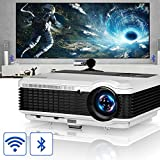 Eug 1080p Projectors - Best Reviews Guide