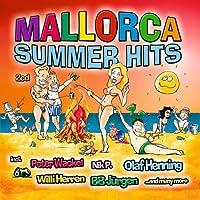 Mallorca Summer Party