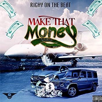 Make That Money
