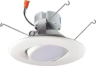 Nora Lighting NOX-563430WW 5/6