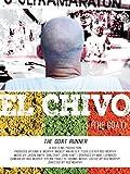 El Chivo