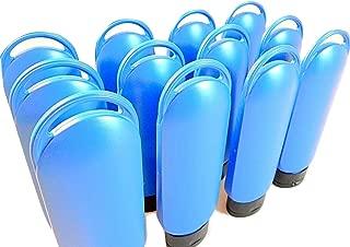 Best wholesale squeeze lotion bottles Reviews