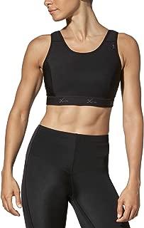 Women's High Impact Stabilyx Full Figure Sports Bra