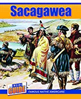 Sacagawea (Inside Guide: Famous Native Americans)