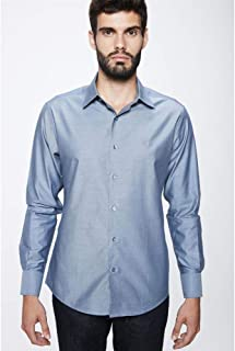3d08969336d5 Moda - Damyller - Camisas / Roupas na Amazon.com.br