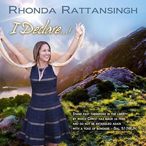 Rhonda Rattansingh