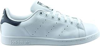 : adidas stan smith Voir aussi les articles sans