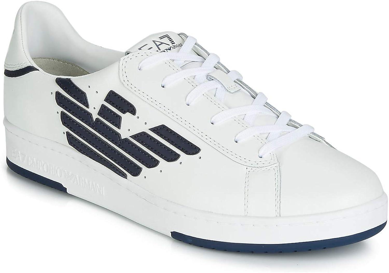 EMPORIO ARMANI skor skor skor Action  bästsäljare