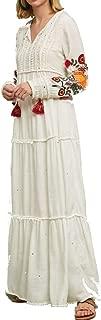 Winsome Maxi Dress Verb by Pallavi Singhee Sz 2 - NWT