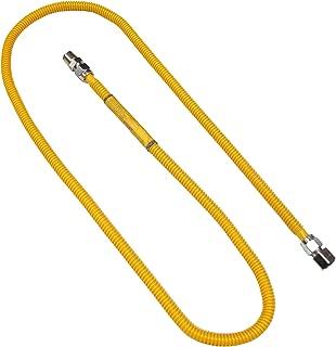 Best flexible gas fittings Reviews