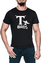 Amazon.es: t birds
