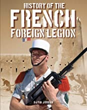 french foreign legion collectables