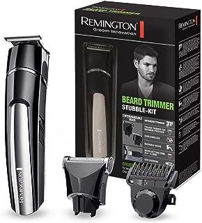 Amazon.es: Remington: Salud y cuidado personal: Accesorios y ...