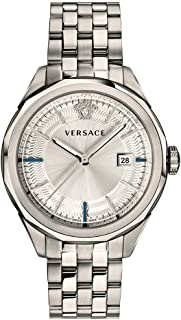 Versace Dress Watch (Model: VERA00518)