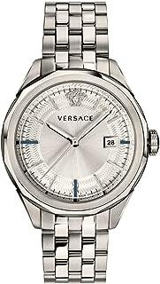 Dress Watch (Model: VERA00518)