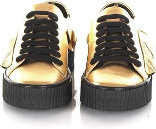 Amazon esPinko Y Complementos ZapatosZapatos sdhQCrt