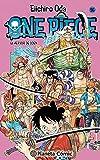 One Piece nº 96 (Manga Shonen)