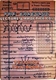 Pre-Calculus Lecture & Practice CD's - Teaching Textbooks - 7 Disc Set from TeachingTextbooks.com