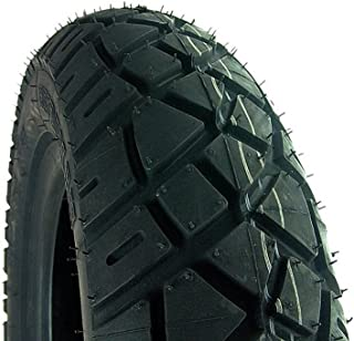 Suchergebnis Auf Für Jinan Qingqi Roller Com Reifen Felgen Motorräder Ersatzteile Zubehör Auto Motorrad