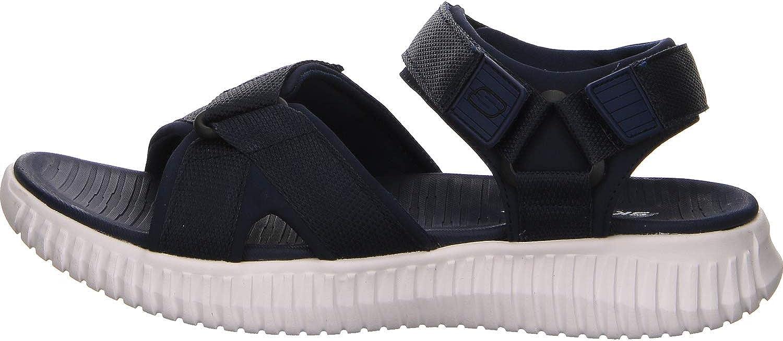 Skechers Men's Open Toe Sandals