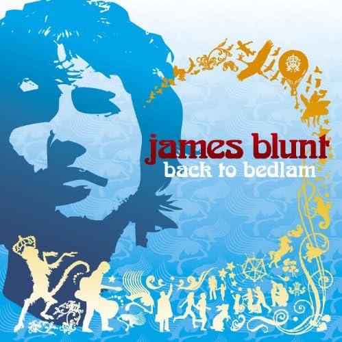 ジェイムス・ブラント