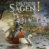 Deutsche Sagen 1: Holy Klassiker 22