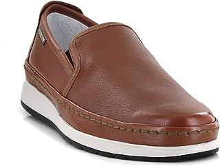 39117270866c99 Amazon.fr : Mephisto - Mephisto / Mocassins et Loafers / Chaussures ...