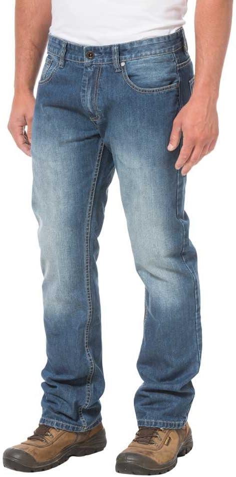 Caterpillar Pantalones para Hombre