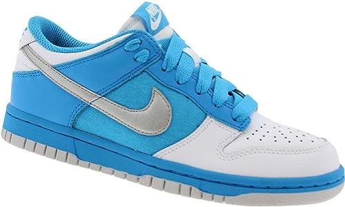 Nike Obra 2 Elite DF SG-Pro AC, Chaussures de Fitness Homme