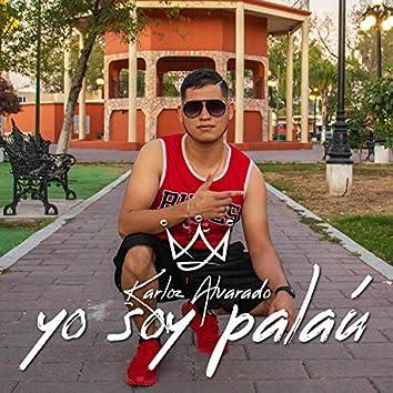Yo Soy Palaú