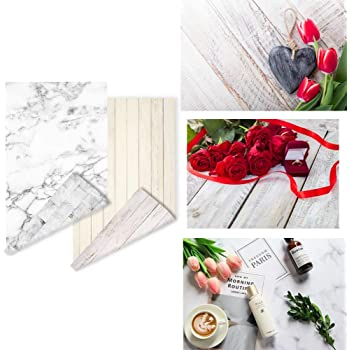 Marble 10x12 FT Backdrop Photographers,Metamorphic Marble with Vibrant Fragmented Pieces and Veins Limestone Modern Art Design Background for Baby Birthday Party Wedding Vinyl Studio Props Photography