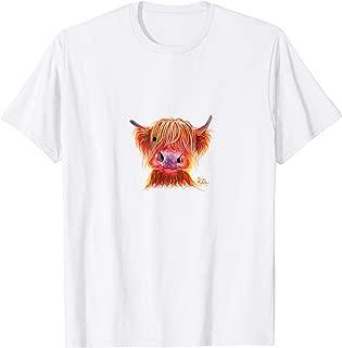 Best cow chop shirt Reviews