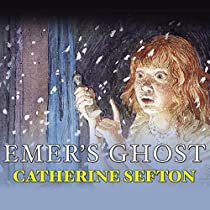a reading report on emers ghost by catherine sefton Ghost and bertie boggin audiobook torrent (unabridged in 1 hour 41 minutes) for download free at bookdownloadfreenet click to enjoy it now.
