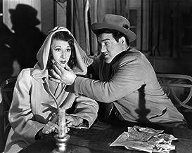 Hold That Ghost Joan Davis Lou Costello 1941 Photo Print (14 x 11)