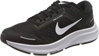Nike Women's W Air Zoom Structure 23 Running Shoe