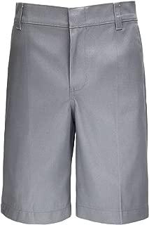 Boys Husky Fit Short Pants