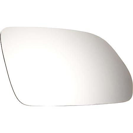 Van Wezel 5828836 Spiegelglas Außenspiegel Auto