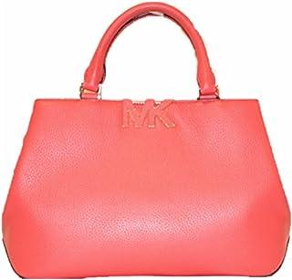 Michael Kors レディース カラー: Orange/pink