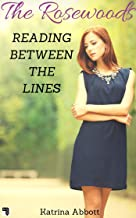 Reading Between The Lines (The Rosewoods Book 4) (English Edition)