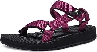 ATIKA Women's Sports Sandals Maya Trail Outdoor Water Shoes
